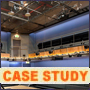 Click to read the Park Theatre case study.